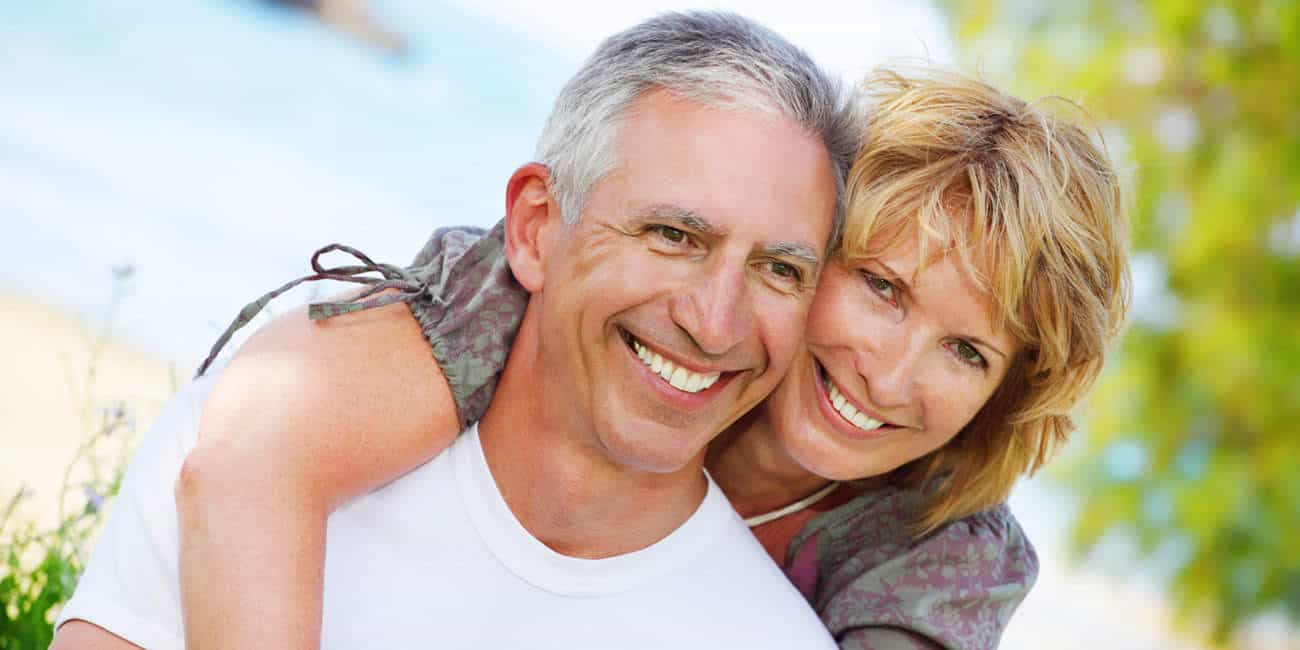 Wills & Trusts happy-couple Estate planning Direct Wills Brent Park